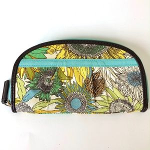 Liberty of London for Target,Wallet